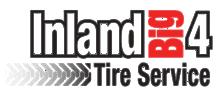 Inland Big 4 Tire Service